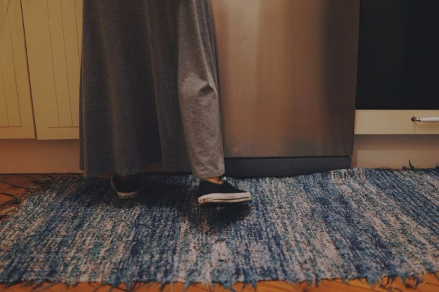 teppich putzen reinigen. Black Bedroom Furniture Sets. Home Design Ideas